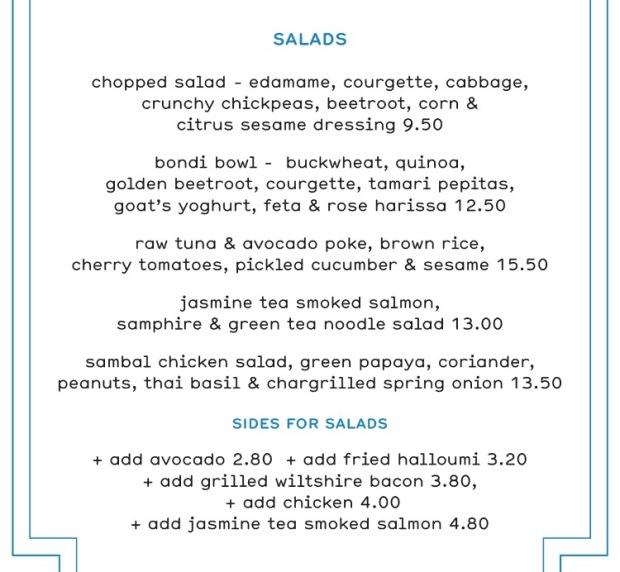 granger salad menu.jpg
